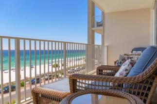 Destin Area Vacation Rental 4975