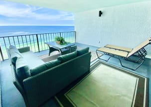 Panama City Beach  Vacation Rental 8703