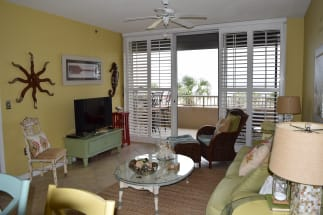 Fort Morgan Vacation Rental 2815