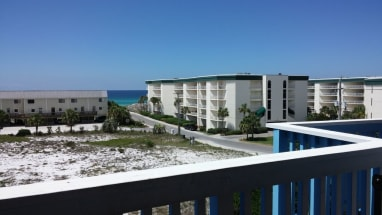 30A-Beaches-South Walton Vacation Rental 8415
