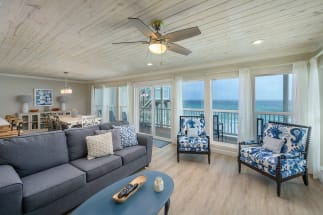 30A-Beaches-South Walton Vacation Rental 4336