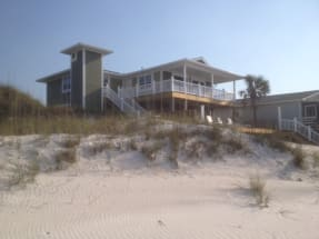 30A-Beaches-South Walton Vacation Rental 3553