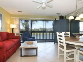 Destin Area Vacation Rental 5150