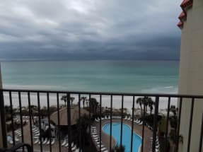 Panama City Beach  Vacation Rental 5963
