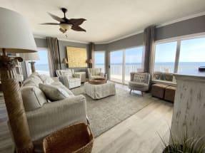 Orange Beach Vacation Rental 3081