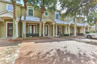 30A-Beaches-South Walton Vacation Rental 6703