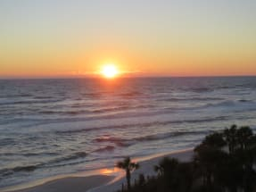 Panama City Beach  Vacation Rental 7357
