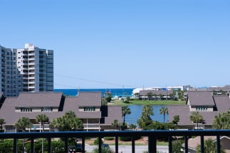 Destin Area Vacation Rental 7865