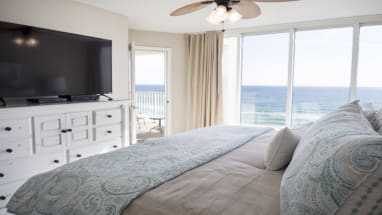 Panama City Beach  Vacation Rental 3027