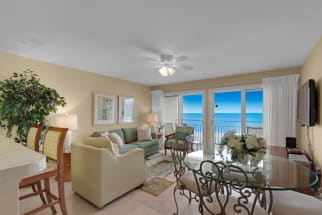 Destin Area Vacation Rental 7626