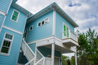 30A-Beaches-South Walton Vacation Rental 7930
