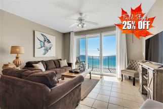 Destin Area Vacation Rental 1571