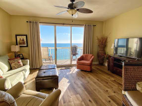 Panama City Beach  Vacation Rental 744