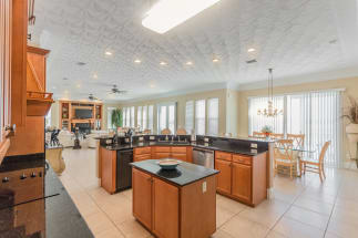 Navarre Vacation Rental 4628