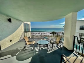 Panama City Beach  Vacation Rental 9316