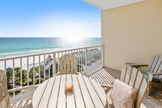 Destin Area Vacation Rental 1171