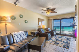 Navarre Vacation Rental 3366