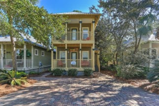 30A-Beaches-South Walton Vacation Rental 2339
