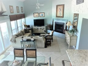 30A-Beaches-South Walton Vacation Rental 4354