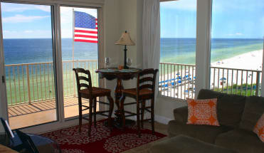 Panama City Beach  Vacation Rental 3410