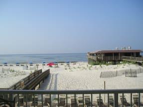 Gulf Shores Vacation Rental 6688