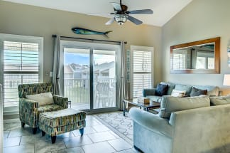Destin Area Vacation Rental 4843