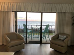 Panama City Beach  Vacation Rental 2426