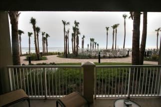 Panama City Beach  Vacation Rental 5896