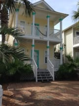 30A-Beaches-South Walton Vacation Rental 5514