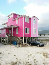 Gulf Shores Vacation Rental 5085