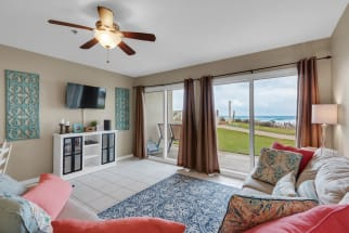 Destin Area Vacation Rental 5081