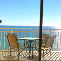 Panama City Beach  Vacation Rental 6585