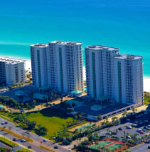 Destin Area Vacation Rental 5078