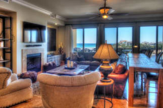 30A-Beaches-South Walton Vacation Rental 8447
