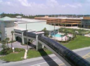 Panama City Beach  Vacation Rental 4181