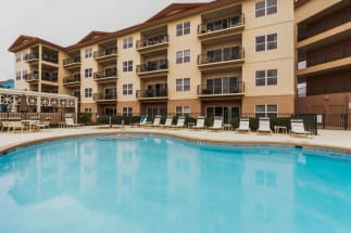 Destin Area Vacation Rental 2700