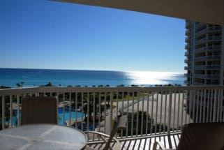 Destin Area Vacation Rental 4188
