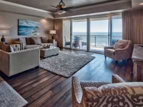 Destin Area Vacation Rental 5741