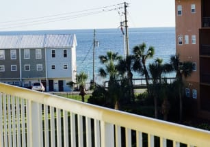Destin Area Vacation Rental 6715