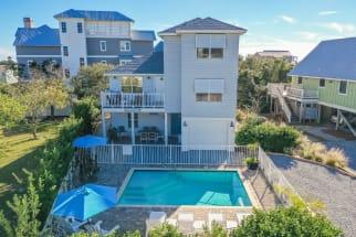 30A-Beaches-South Walton Vacation Rental 6834