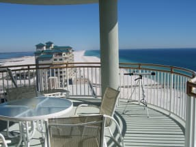 Navarre Vacation Rental 7733