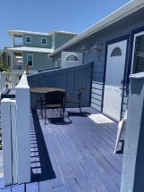 Panama City Beach  Vacation Rental 7909