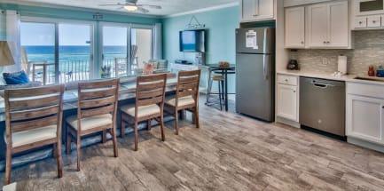 Destin Area Vacation Rental 8680