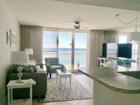 Destin Area Vacation Rental 4686
