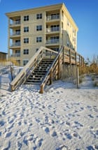 Fort Walton Beach Vacation Rental 6558