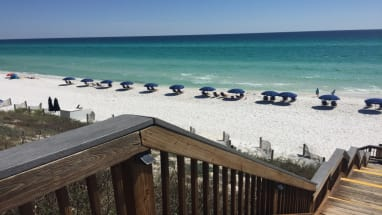 30A-Beaches-South Walton Vacation Rental 3033