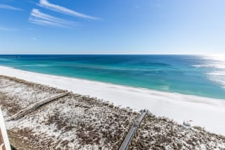 Navarre Vacation Rental 7400