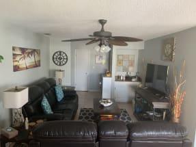 Gulf Shores Vacation Rental 8320