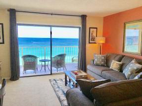 Panama City Beach  Vacation Rental 6690
