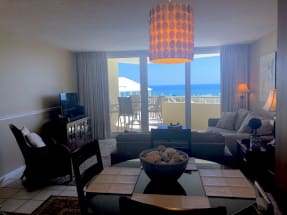 Perdido Key Vacation Rental 8442